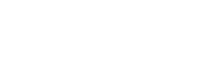 Sheridan College Foundation